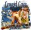 Shakela - Cowgirl Cafe
