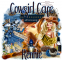 Rennie - Cowgirl Cafe