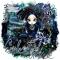 Enchanted Hollow - Non Animated