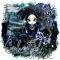Jane - Enchanted Hollow