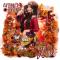 Jessi - Autumn's Fortune