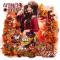 Kim - Autumn's Fortune