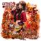 Rennie - Autumn's Fortune