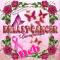 Deb -Breast Cancer Awareness Welcome fb profile pic
