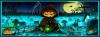 Halloween Pumpkin Reaper
