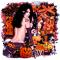 BOO - Halloween Non Animated