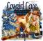 Tonya - Cowgirl Cafe Non Animated