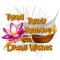 Read, Reply, Remove ~ Diwali Wishes