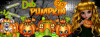 Deb -Pumpkin fb cover