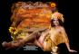 Lovely Autumn - Jane