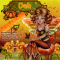 Deb -Autumn fb profile pic