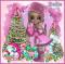 Christmas~Belle