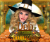 Deb -Happy Thanksgiving