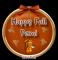Happy Fall - Pami