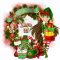 Christmas Elf <Love It!>