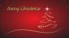Merry Christmas (tree)