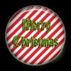Brad - Christmas