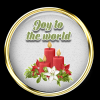 Brad - Joy to the world