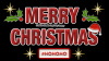Merry Christmas HoHoHo