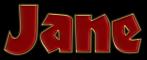 Redname - Jane