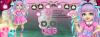 Deb -Sugar Skull fb cover