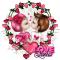 Love ~ Shakela