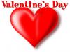 Valentine's Day  ❥