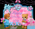Deb -Happy Valentine's Day