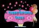 Happy Birthday - Tonya