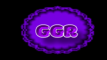 Purple Button - GGR