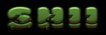 Link style name - Shii