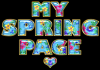 My Spring Page