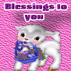 Little lamb avatar