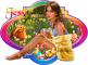 Jessi Spring/Easter