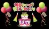 Happy Birthday - Elia
