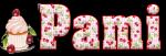Cherries - Pami