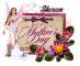 Happy Mother's Day ~ Shereen (Jaya)