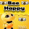 Be Happy (Cute Bee) Avatar