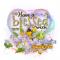 Blessed Week ~ Shakela