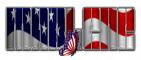 STAR NURSERY DEFONT FLAG BUTTERFLY MARLENE TEXT