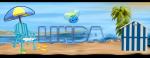 Summer - Linda