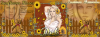 Deb -Sunflower Kisses Summer Memories fb cover