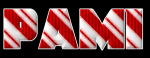 Red and White - Pami
