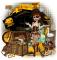Pirate-Belle