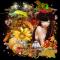 Autumn ~ Shakela