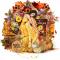 Autumn Breeze ~ Jaya