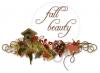 fall beauty, Seasons, Autumn, Seasons, Text