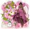 BCA Hope Fairy