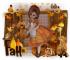 FallCutie~Belle