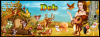 Deb -Autumn Friends fb cover
